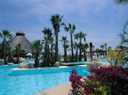 10 Must Read Tips for Buying or Selling Your Timeshare