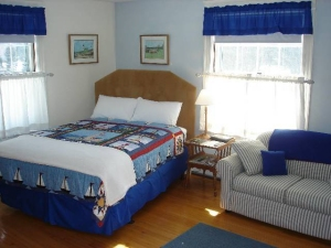 Cool New England House Bed Breakfast Andover New Hampshire Evergreenethics Interior Chair Design Evergreenethicsorg